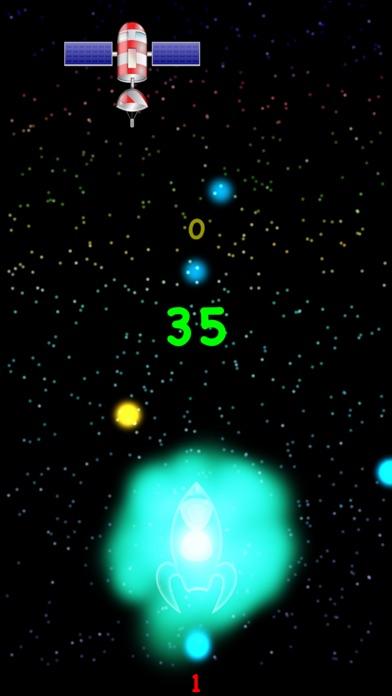 $Rocket Screenshot 3