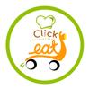Click-Eat