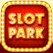 Slotpark - Casino Slot Games