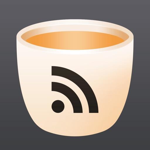 Cappuccino application logo