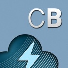 Cloud Browse icon