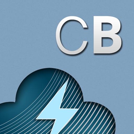 Cloud Browse