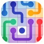Hack Knots - Puzzle Game