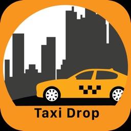 Taxi Drop