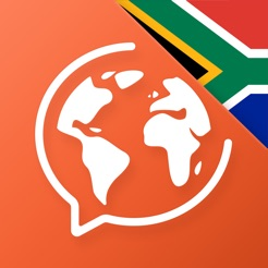 Learn afrikaans mondly on the app store learn afrikaans mondly 4 fandeluxe Gallery