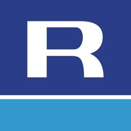 Rexel UK