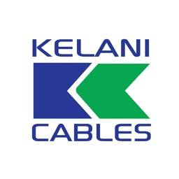 KELANI CABLES WSC
