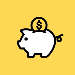 Money Manager : Budget Planner