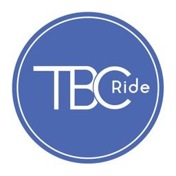 TBC Ride Rider
