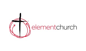 Element Church Cheyenne