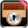Password Lite