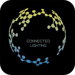 DS智能照明