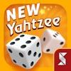 New YAHTZEE® With Buddies
