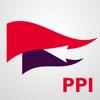 Allay PPI - Claim your PPI