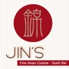 Jin's Fine Asian & Sushi Bar