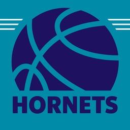 News for The Charlotte Hornets
