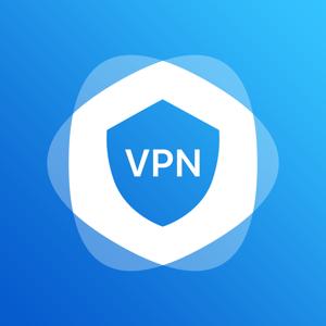 Shield VPN - Unlimited Proxy ios app