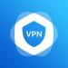 80.Shield VPN - Unlimited  Proxy