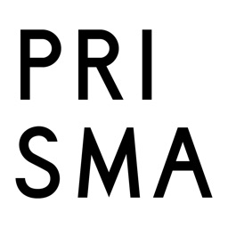 Prisma!