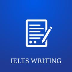 Mastering IELTS Writing