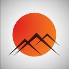 Lux - Salida y Puesta del sol icon
