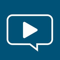Talentsoft LMS App