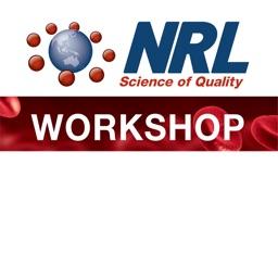 NRL Workshop