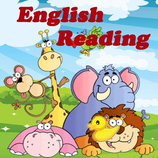 Reading Worksheets Questions Plus Answers Books by