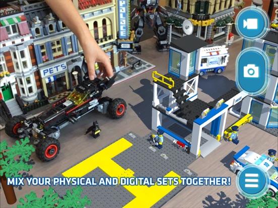 LEGO® AR Studio screenshot 6