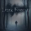 Dark Forest - Pathbook Terror