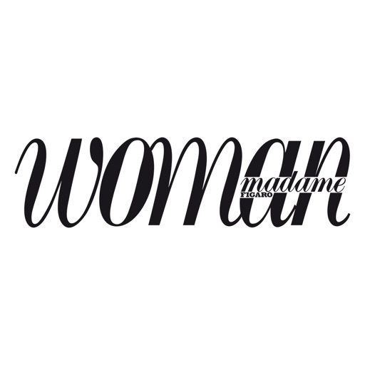 Woman Madame Figaro (revista)