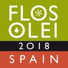 Flos Olei 2018 Spain icon