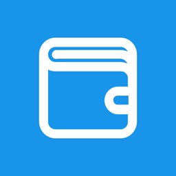 BankBookTest