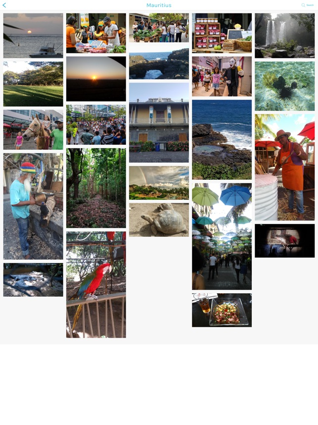 Discover (Mauritius) on the App Store