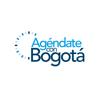 Agéndate con Bogotá