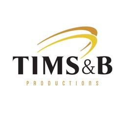 TIMS&B