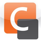 Clipix icon