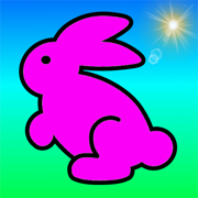 Best Riddles & Brain Teasers! Funny Little Riddle and Jokes App for Kids FREE!