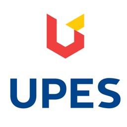 @ UPES Campus