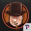 Think Like Churchill