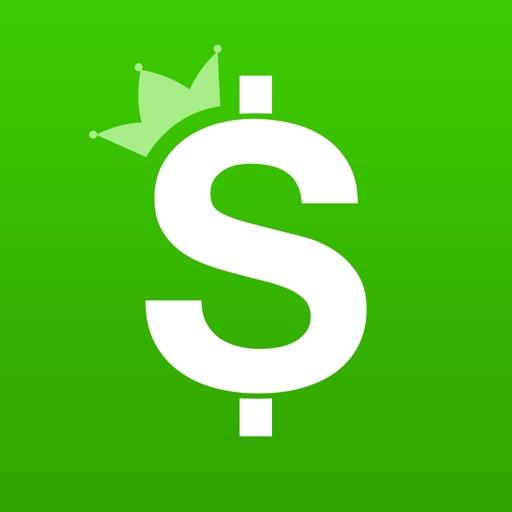 CashTrails Lite - Расходы и доходы