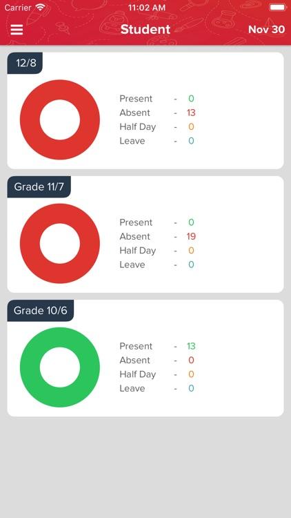 Creatrix K-12 screenshot-4