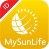 My Sun Life Indonesia