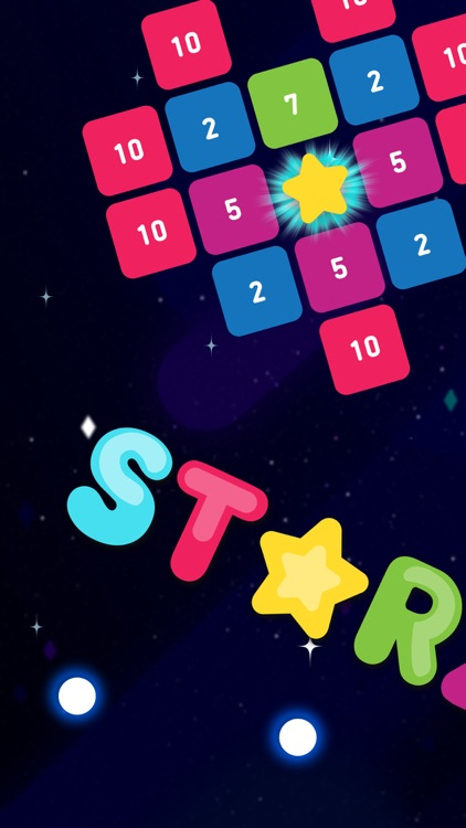 Starz screenshot-0