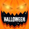 Halloween Invitation Designer