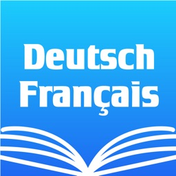 German French Dictionary +