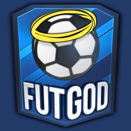 FUTGod - FUT 17 Pack Opener and Trading