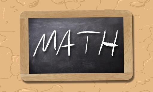 Your Math Teacher is now on TV!