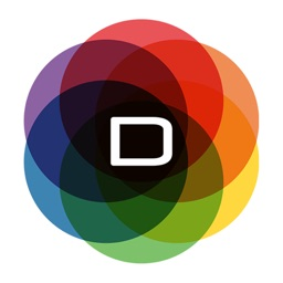 Delta- LGBT Community & Dating