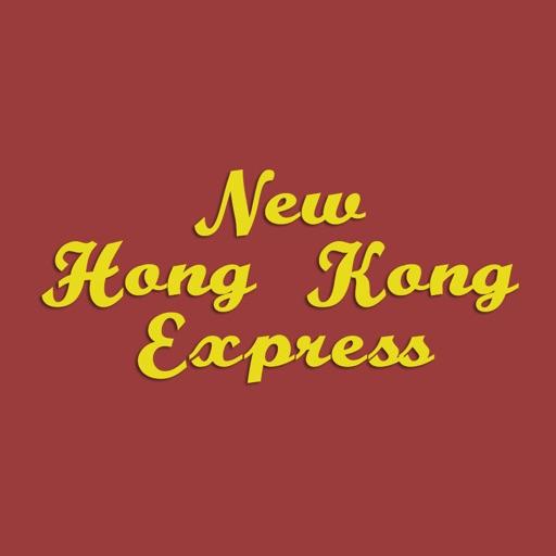 New Hongkong Express